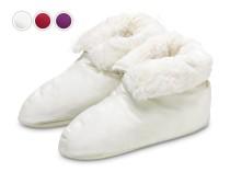 1001 Night papuče