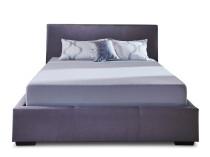 Dolce krevet