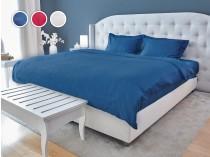 Gala posteljina
