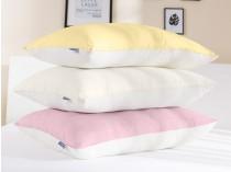 Good Morning/Night Klasični jastuk