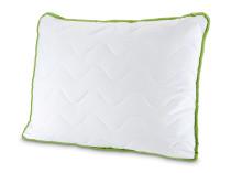 Green Tea V3 klasični jastuk