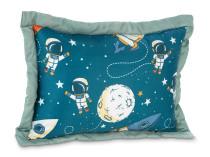 Lan Space klasični jastuk