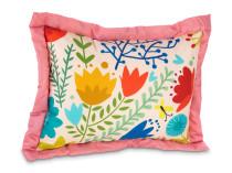 Lana Garden klasični jastuk