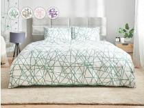 Lines posteljina