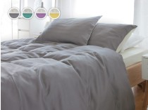 Mix&Match set posteljine