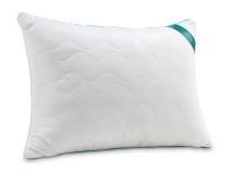 Onezip klasični jastuk