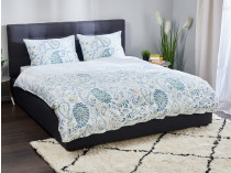 Paisley Set posteljine