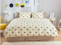 Primavera II Set posteljine
