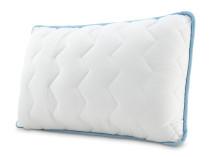 Siena klasični jastuk