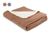 Silky Soft ćebe