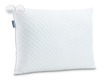 Sleep&Inspire klasični jastuk