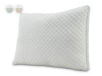 Sleep Inspiration Plus klasični jastuk