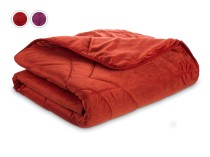 Sweethearts 4u1 ćebe-jastuk