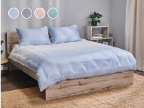 Urban Set posteljine