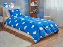 Warm Hug dječija posteljina
