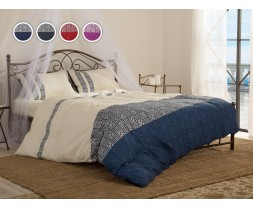 1001 Night posteljina