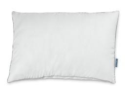 2u1 jastuk 40x60cm