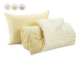 Good Morning/Night set jorgan i jastuk