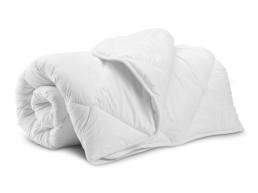 Sleep Sensation Jorgan