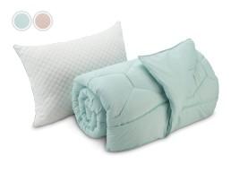 Sleep Inspiration set jorgan i jastuk
