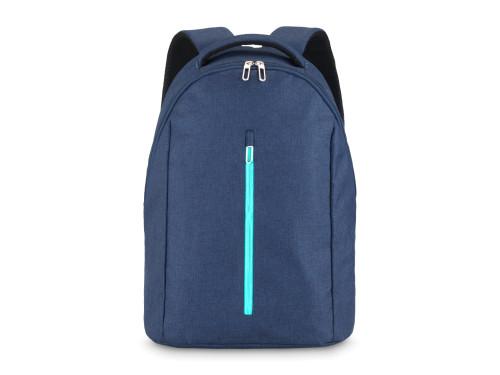Go Eco Friendly ruksak