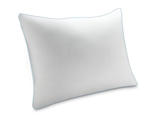 2u1 rashladni jastuk