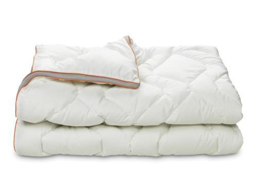 Air pokrivač