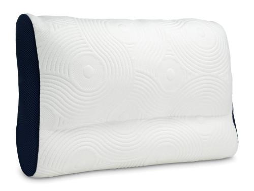 Air+ Smart jastuk