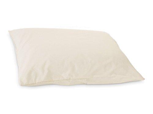Zaštitna pamučna jastučnica 50X70