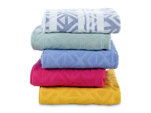 Frotirni pokrivač