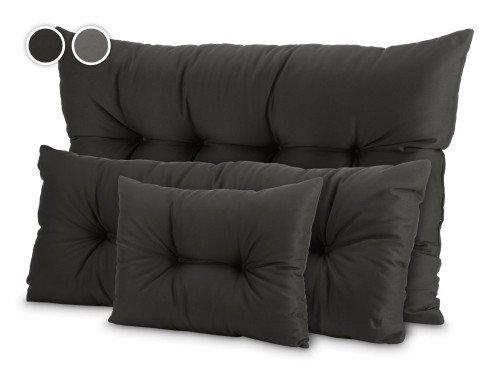 Cozy jastuk