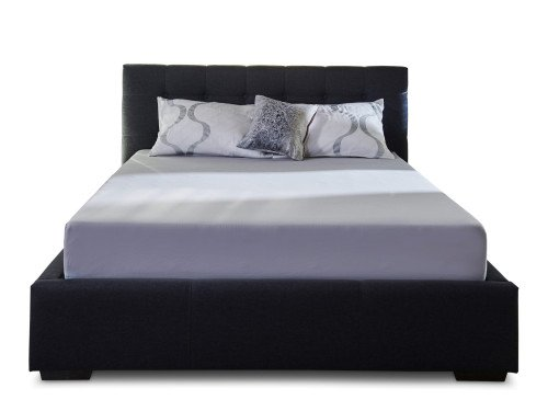 Dolce Premium krevet