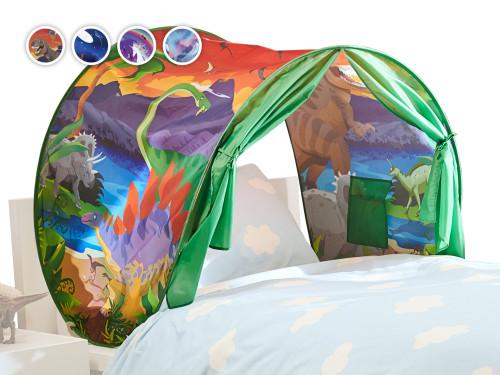 Dream Tents dječiji šator