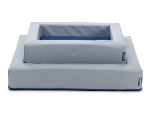 Ergo Comfort krevet za kućne ljubimce