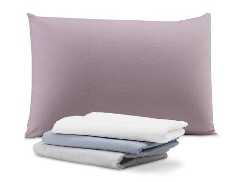Essenso jastučnica V3