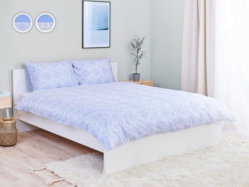Ethnic I Set posteljine