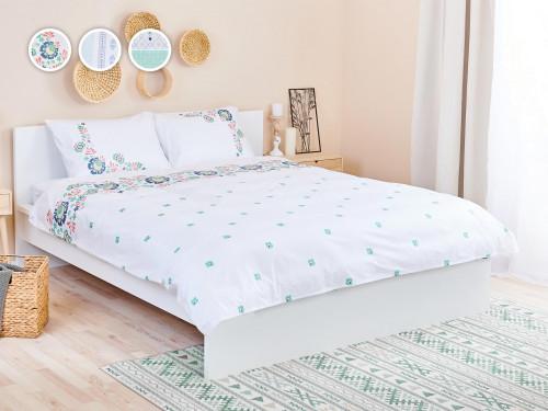 Ethnic II Set posteljine
