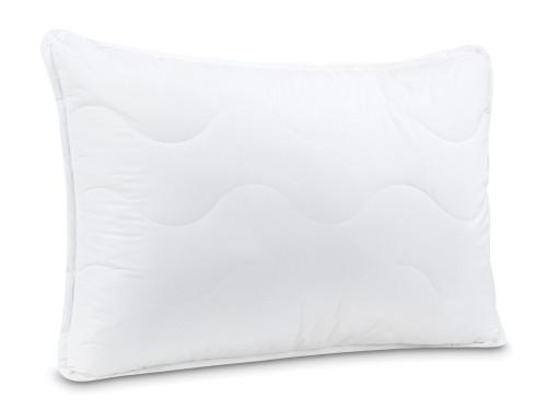 Ethnic klasični jastuk