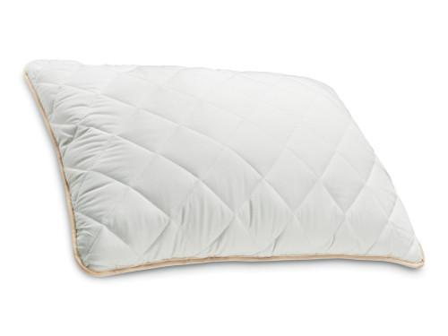 Eucalyptus klasični jastuk