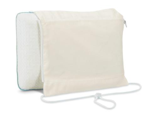 Go! jastuk za putovanje