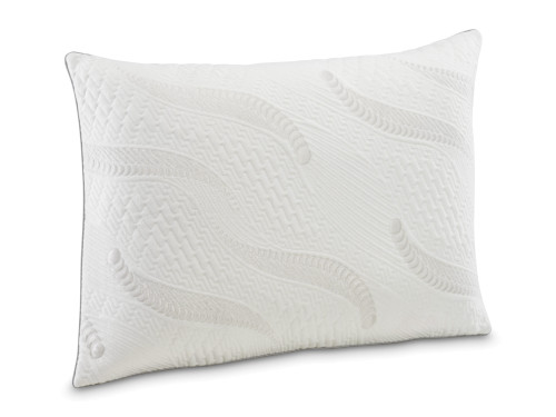 Lux jastuk