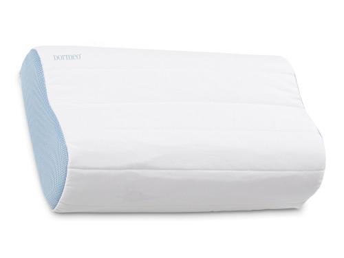 Memosan anatomski jastuk sa 3 sloja