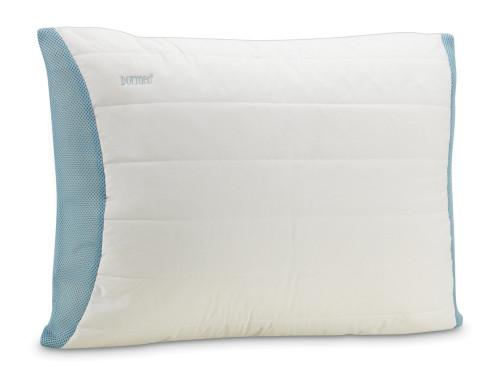 Memosan V3 klasični jastuk