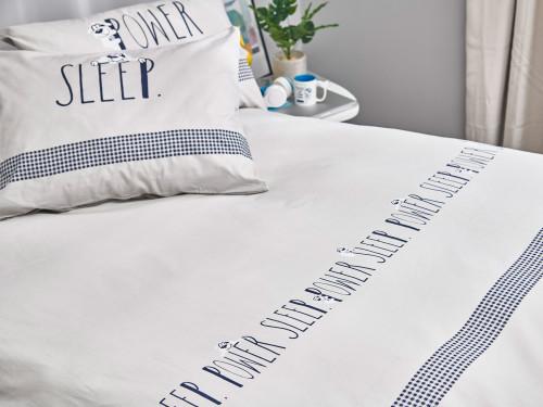 Meo Set posteljine