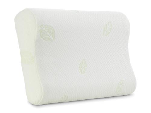 Renew Natura anatomski jastuk