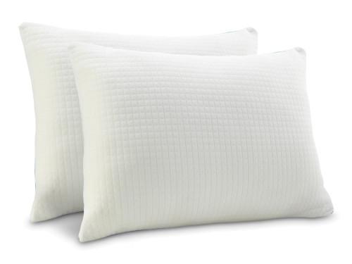 Siena klasični jastuk set 2 kom