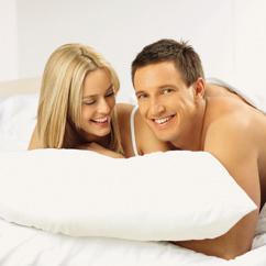 Kako izabrati odgovarajući jastuk?