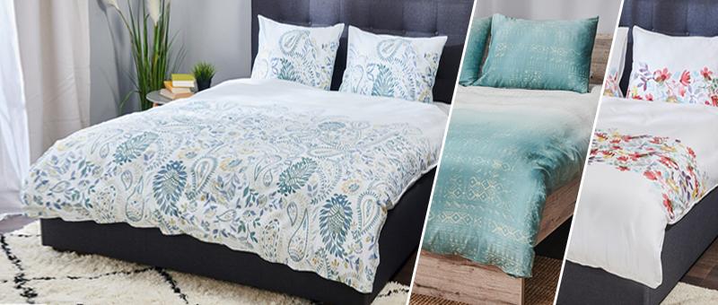 Rasprodaja posteljina