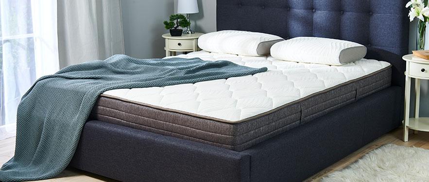 Novi Ergo Comfort dušek