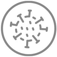 Rovus Nano Humidifier